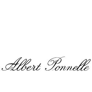 Albert Ponnelle