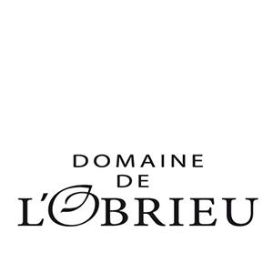 Domaine de L