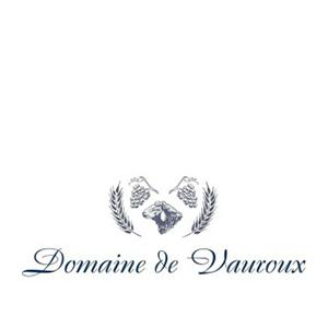 Domaine de Vauroux