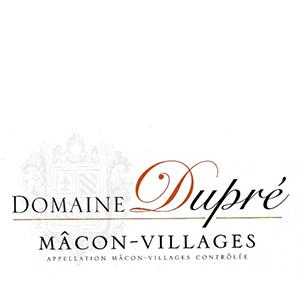 Domaine Dupré
