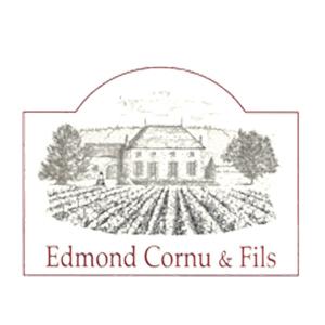 Edmond Cornu et Fils