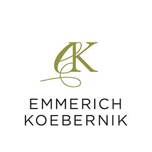 Emmerich Koebernik