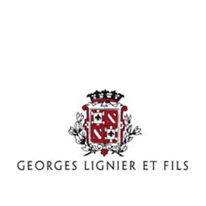 Georges-Lignier et Fils