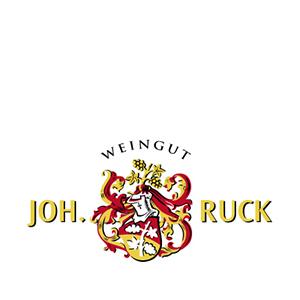 Johann Ruck
