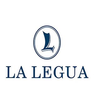 La Legua