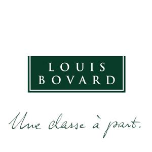 Louis Bovard