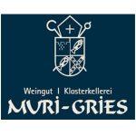 Muri_Gries