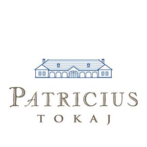 Patricius