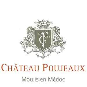 Château Poujeaux
