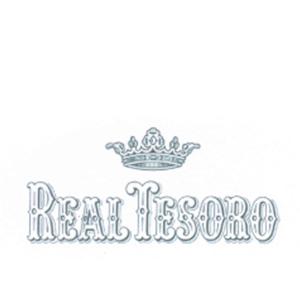 Real Tesoro