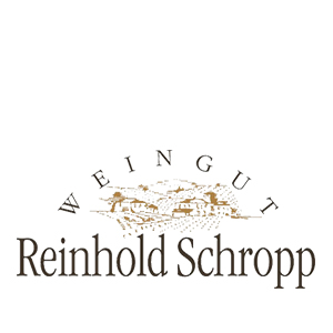 Reinhold Schropp