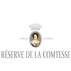 Réserve De La Comtesse