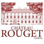 Château Rouget