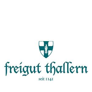 Freigut Thallern