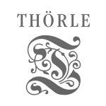 Thörle
