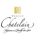Domaine Chatelain