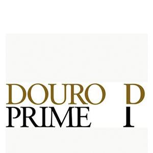 Duro Prime
