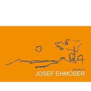 Ehmoser