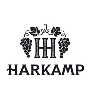 Harkamp