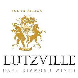 Lutzville