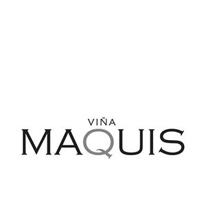 Maquis