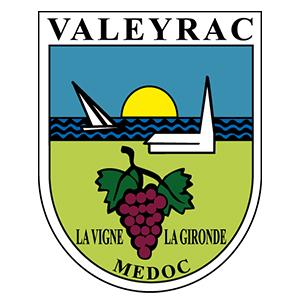 Valeyrac