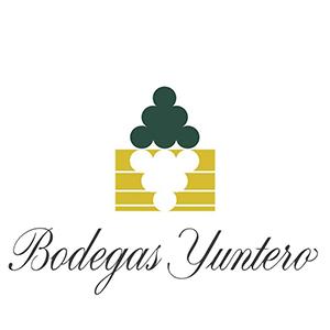 Bodegas Yuntero